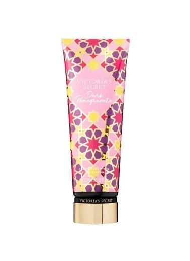 Victoria's Secret Victoria Secret Dark Pomegranate Losyon 236 Ml Renksiz